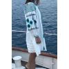 Vestido Vita Anastasia